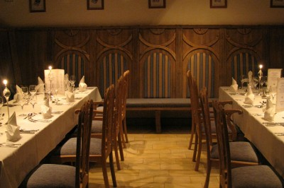 galerie-restaurant-01