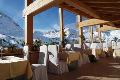 galerie-restaurant-03